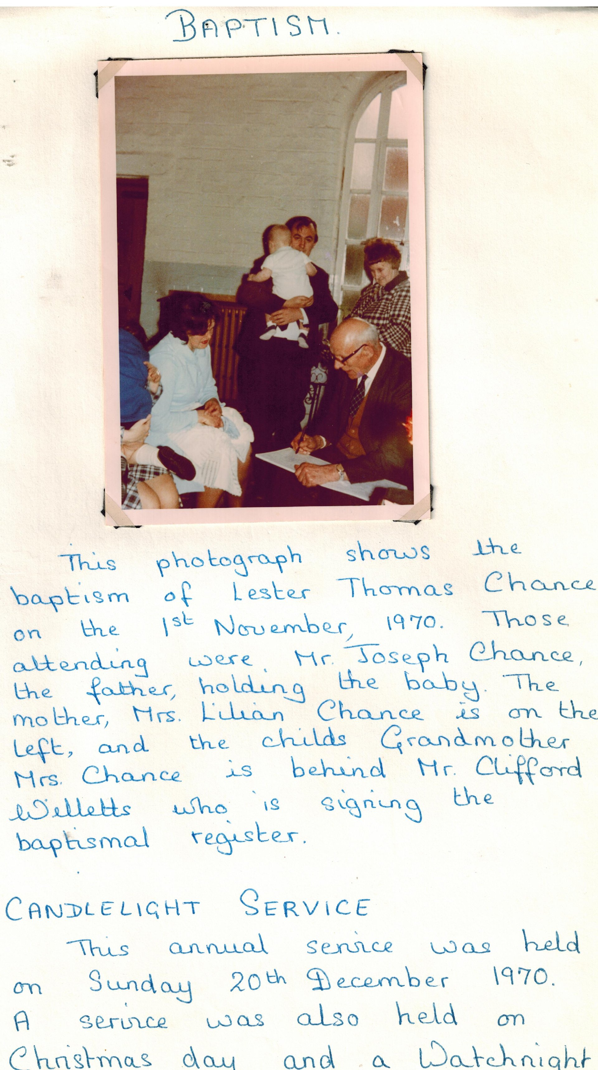 O044_Baptism_[Lester-Thomas_Chance]-1970_11-01