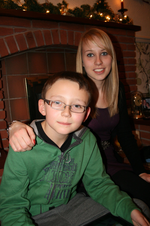 2010_12-15_Christmas 10