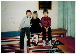 I135_Party_Caslon_1996