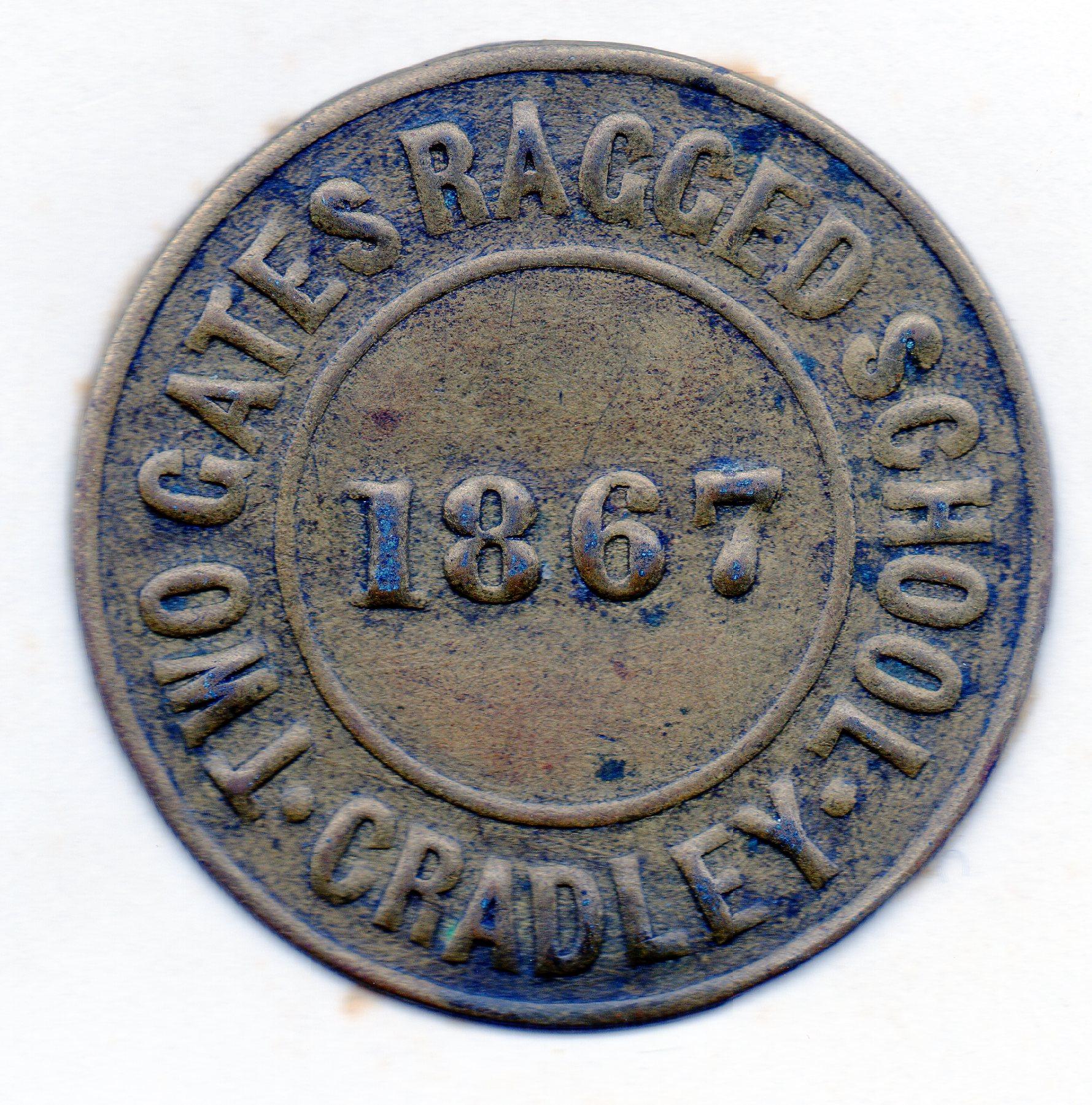 O017[2]_TGRS_Medal-1867