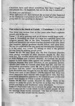 P050w_Paul[Man-of-faith-and-courage]Sctpt-Exam-[1978]