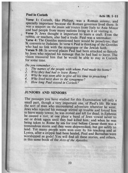 P050j_Paul[Man-of-faith-and-courage]Sctpt-Exam-[1978]