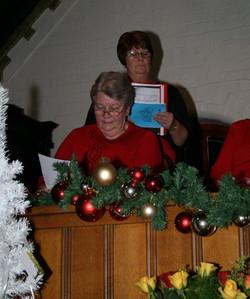 2011_12-11_Nativity 17