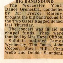 P272_PRESS_[Big-Band-Souns]-1982