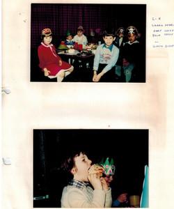 P281_Xmas-party-[1983-Jan]