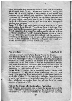 P050za_Paul[Man-of-faith-and-courage]Sctpt-Exam-[1978]