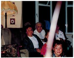 I024_Visit_Woodlands-Gate-1994