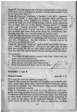 P050o_Paul[Man-of-faith-and-courage]Sctpt-Exam-[1978]