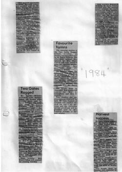 P288_PRESS_Cuttings-[1983]