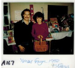 F164_Xmas Fayre-1982 [Straus]