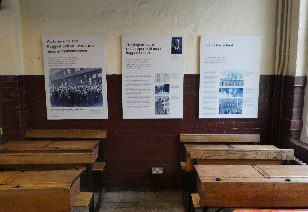 2016_10-25_The-Ragged-Sch-Museum_06