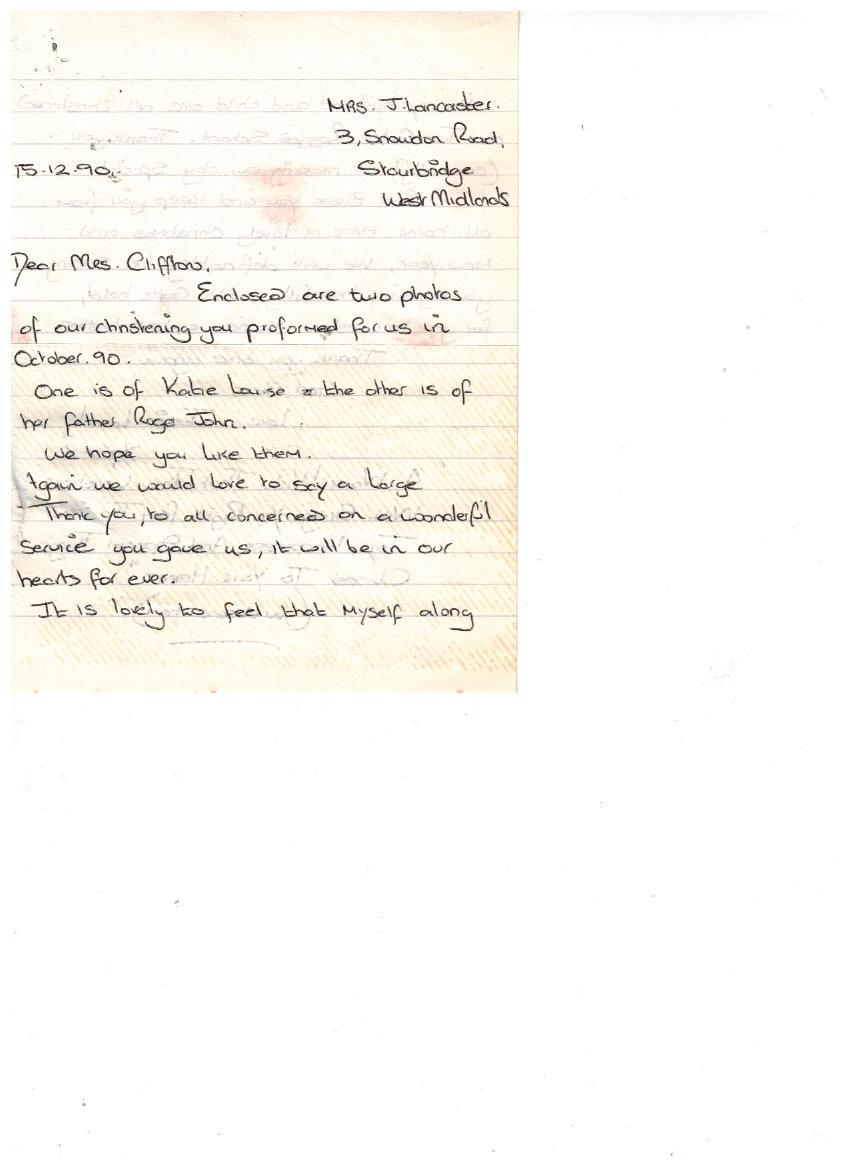 M078a_Letter_Mrs-J-Lancaster-[15-12-1990]