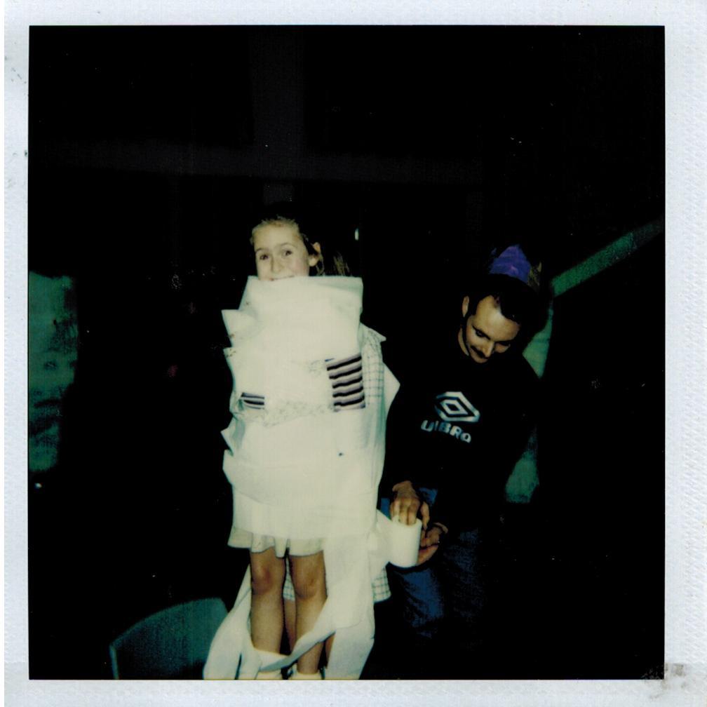 I112_Xmas-party-1996