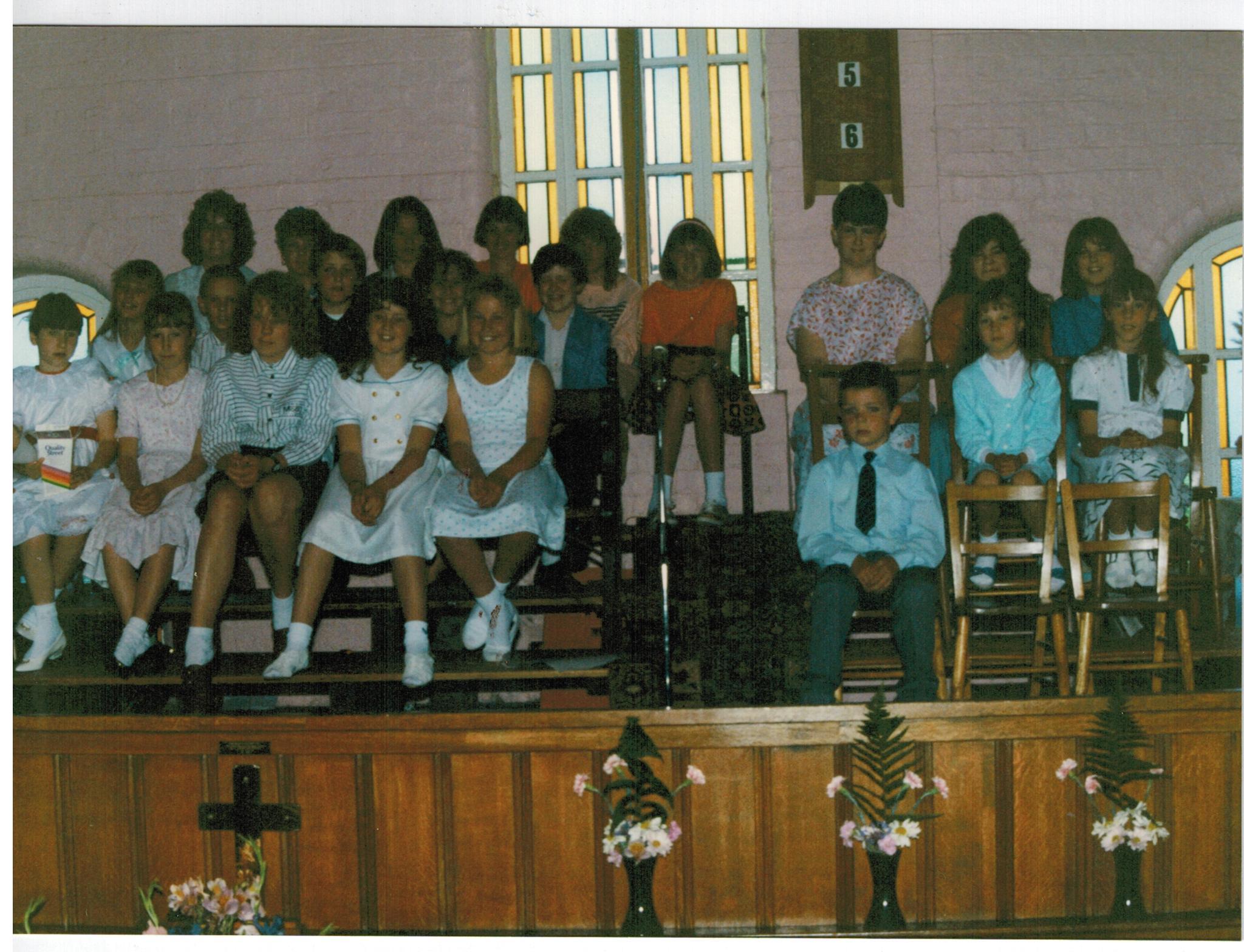 F290_Anniversary-1990