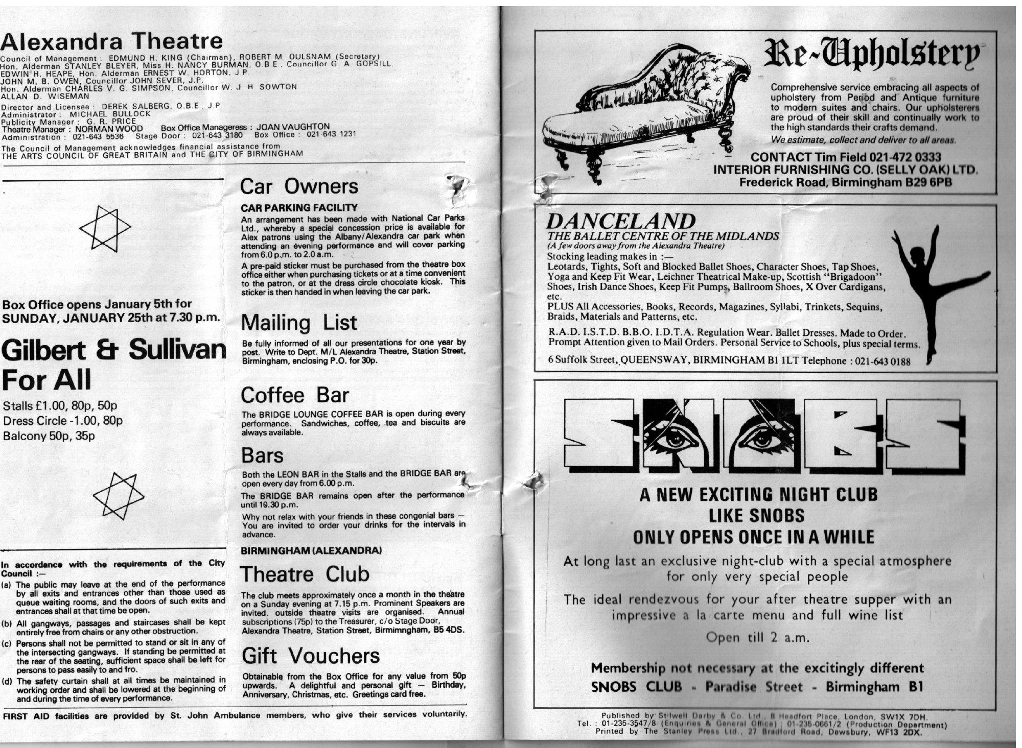 O199h_Alexandra_Theatre-[Cinderella]-[1975-76]