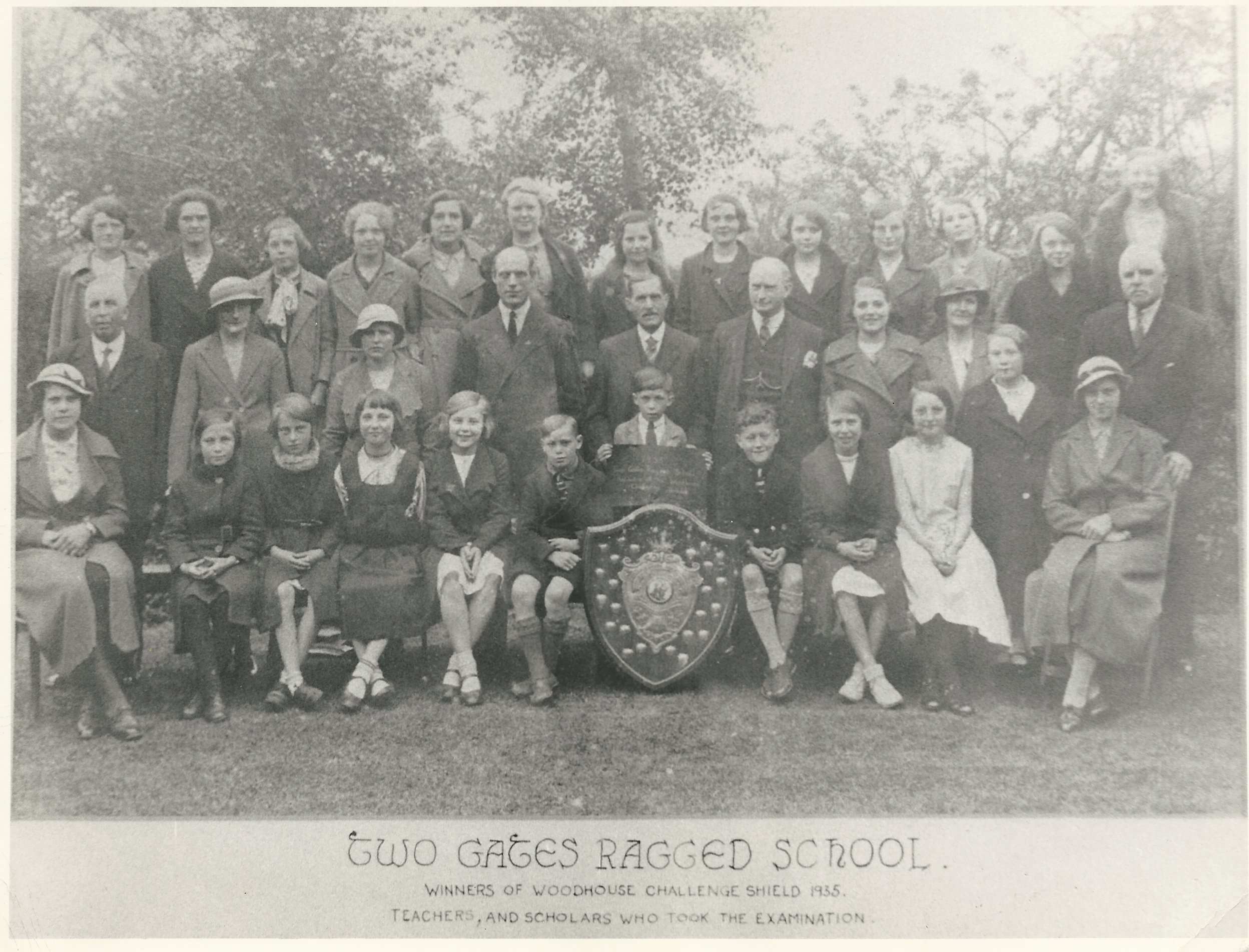 X007_1935_Woodhouse-Challenge winners