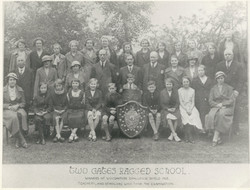X007_1935_Woodhouse-Challenge winners