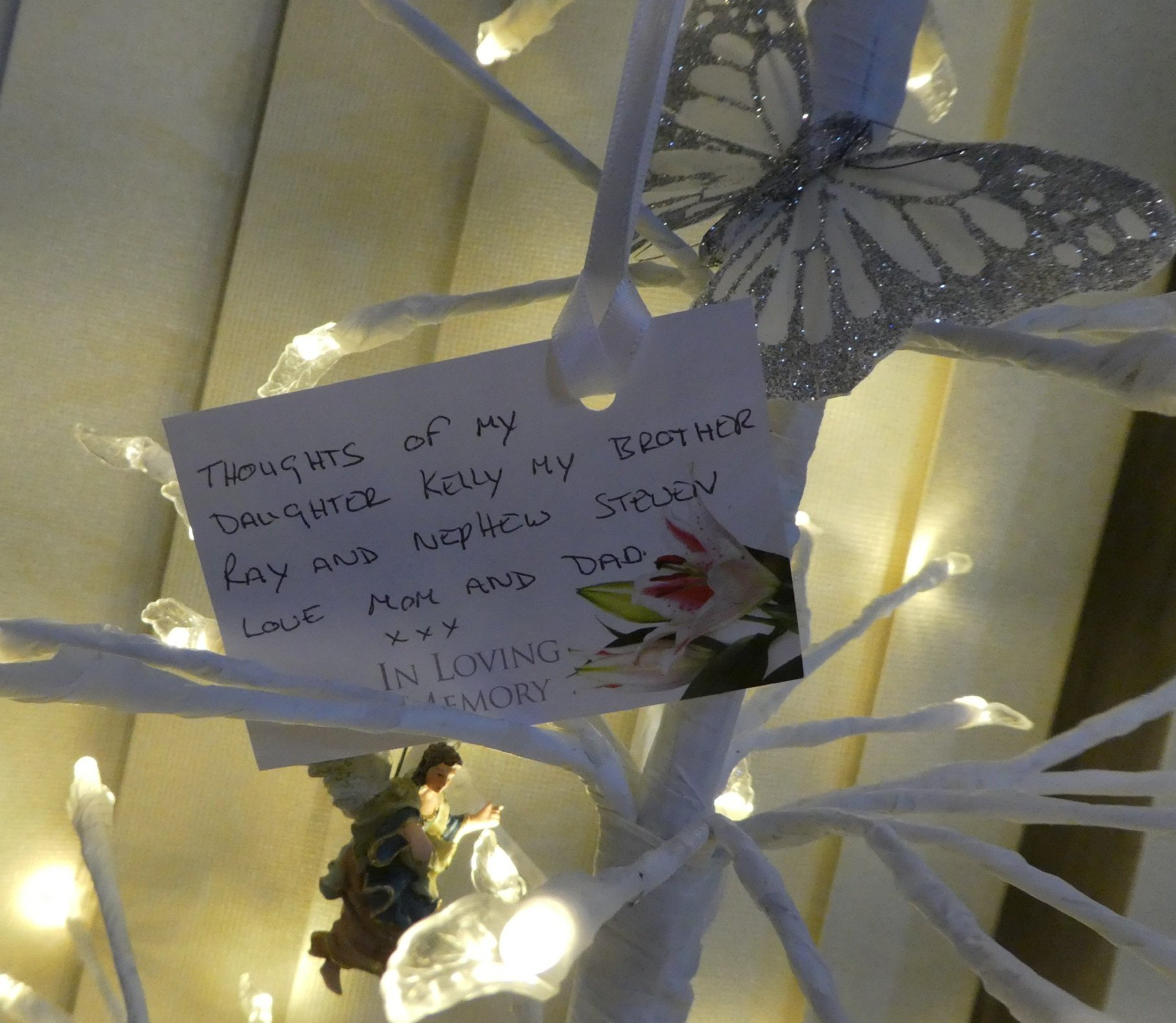 2016_12-04_Gift Day10