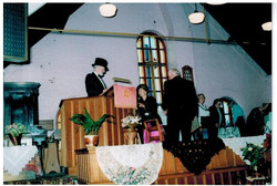 N090_Greenfield-Singers_[1998]