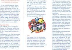 K016b_Newsletter_15-[Jun-2002]