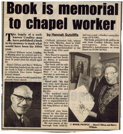 J018_Press_Book[1997]