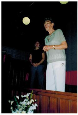 K102_Anniversary[2003]