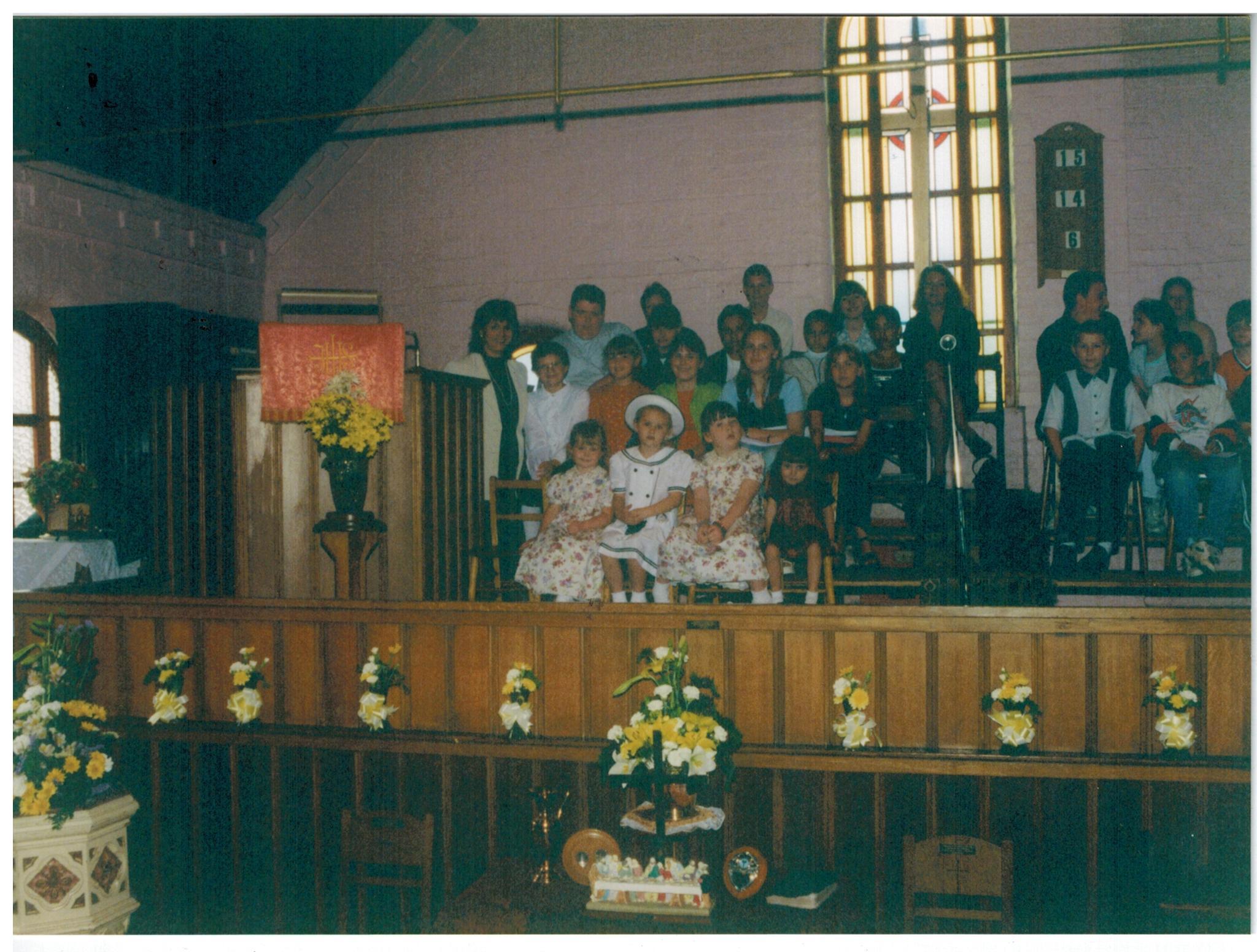 N053_Anniversary_[1998]