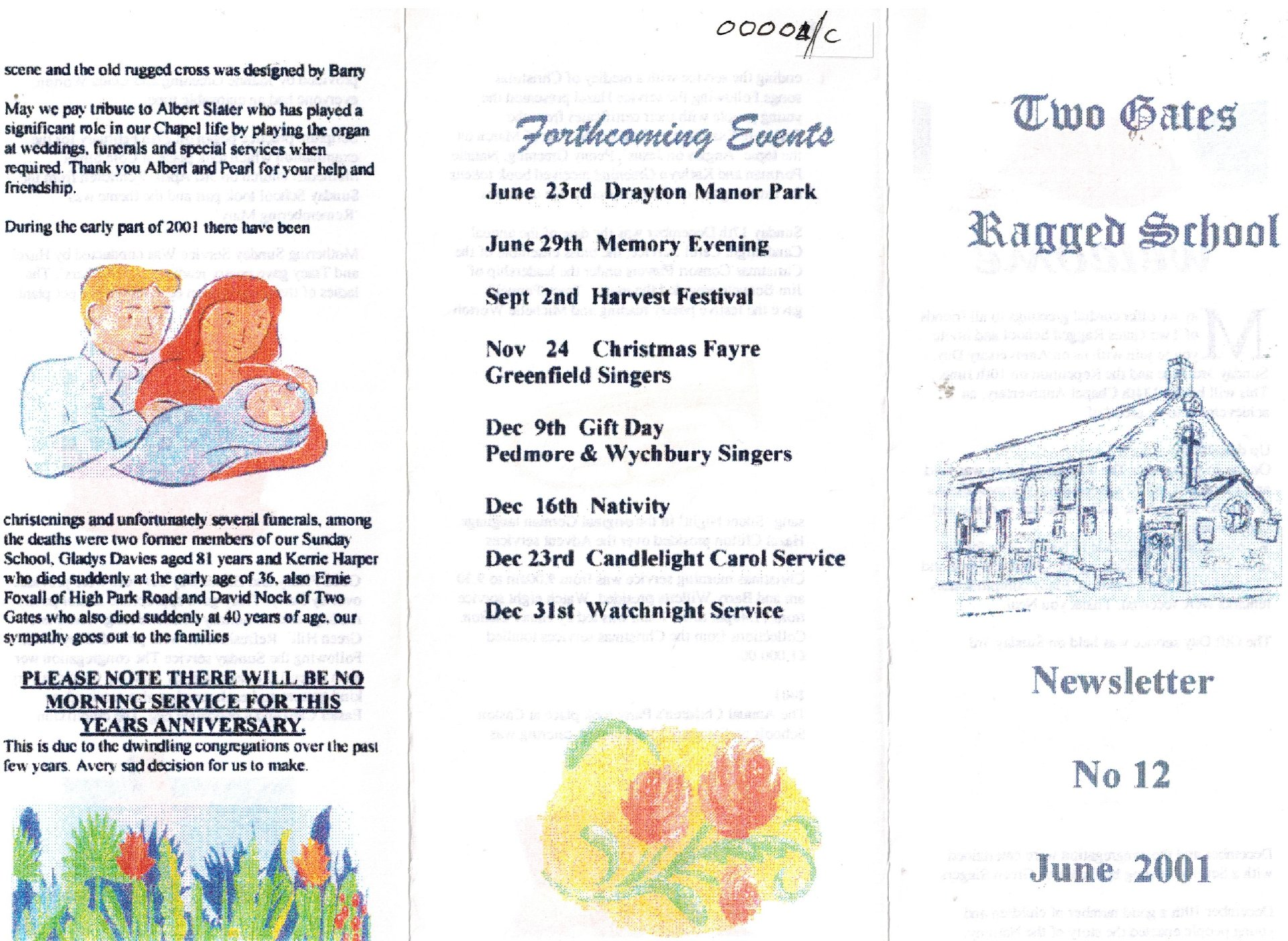 J012a_Newsletter_12_[Jun-2001]