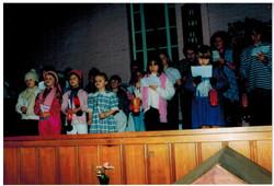 I266_Nativity-1996