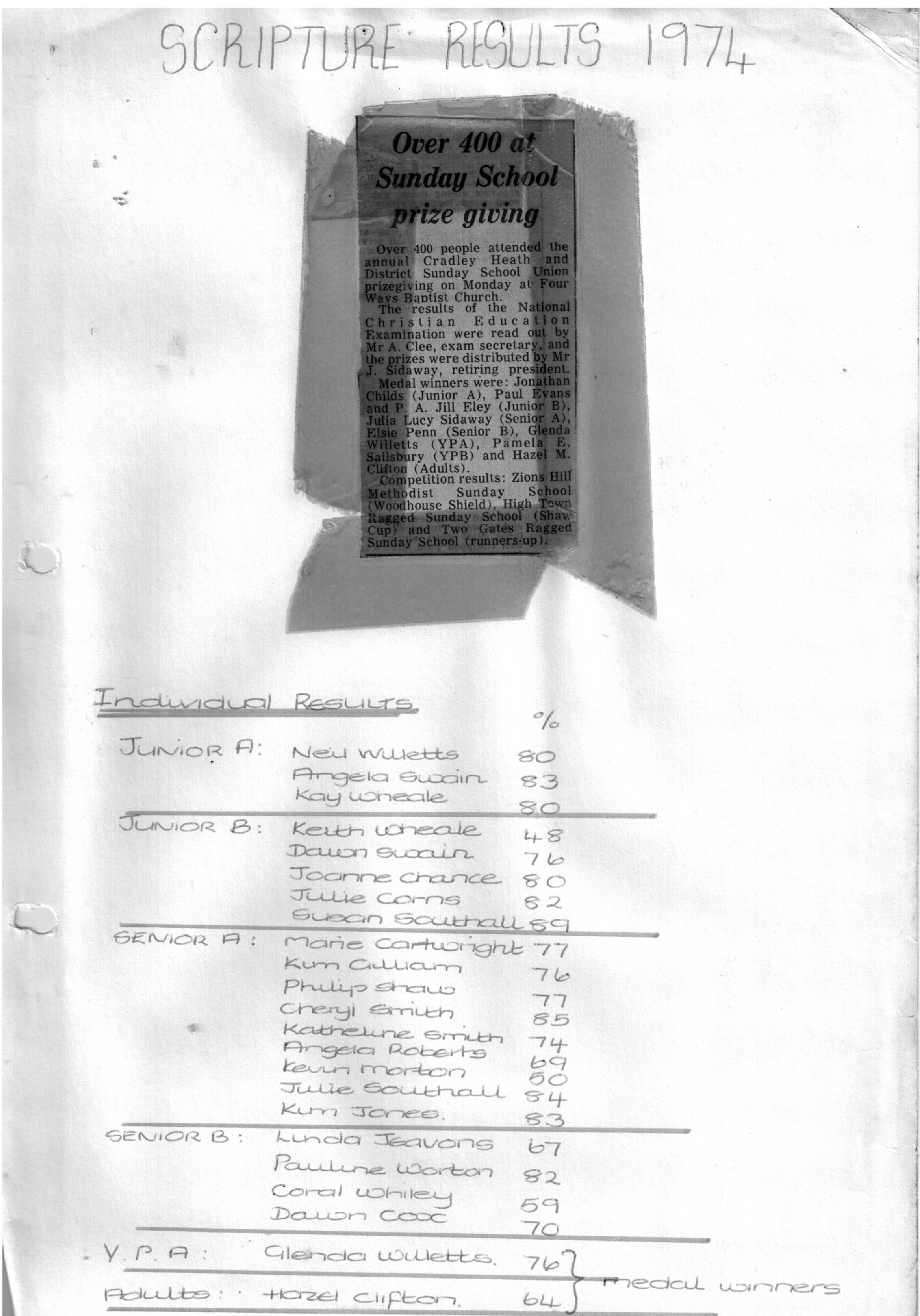 O158_PRESS_[1974]Scripture