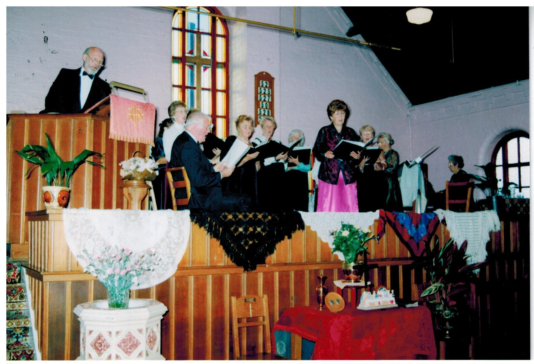 N093_Greenfield-Singers_[1998]