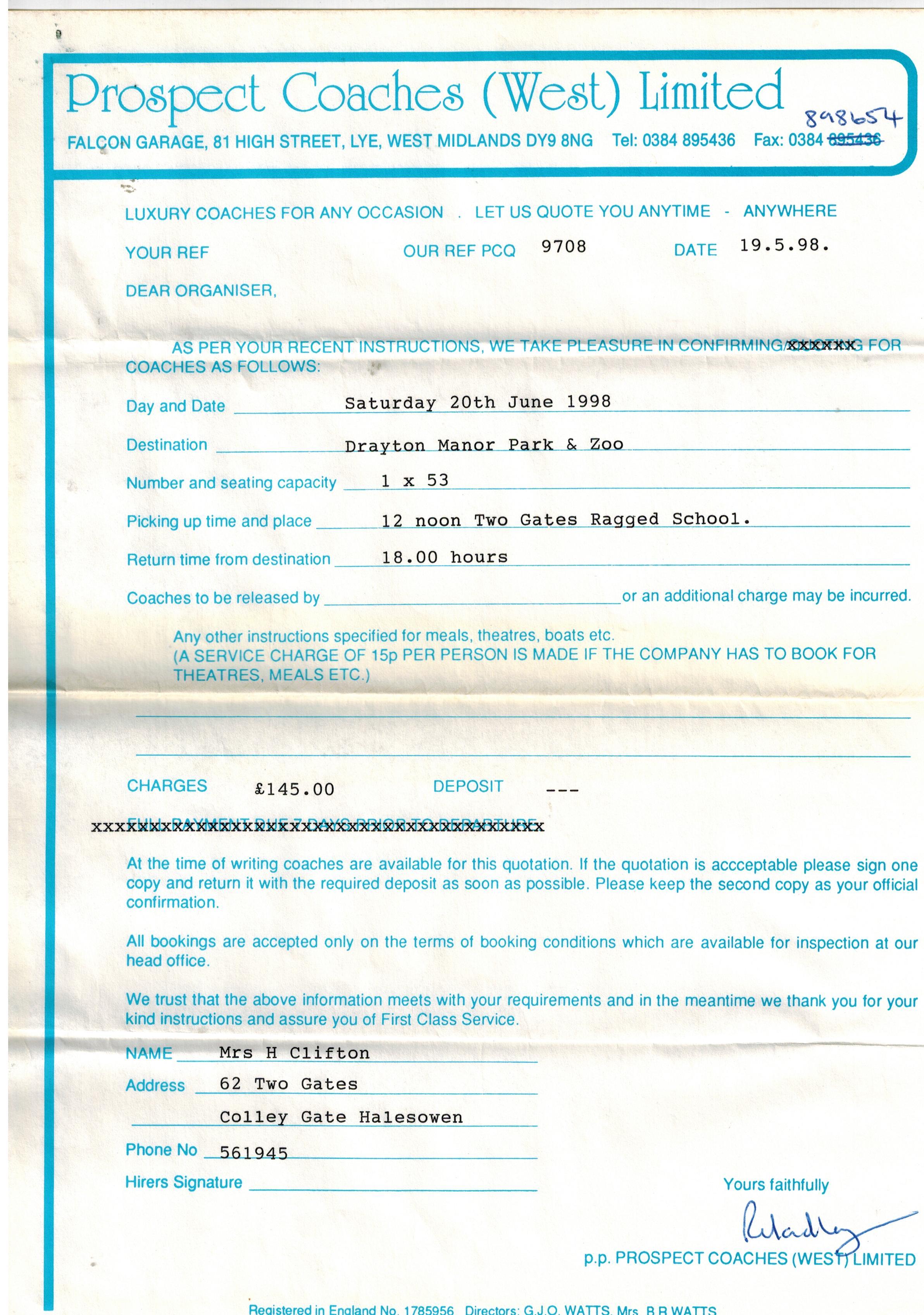 N065_Invoice_Coach_Drayton-Manor[1998]
