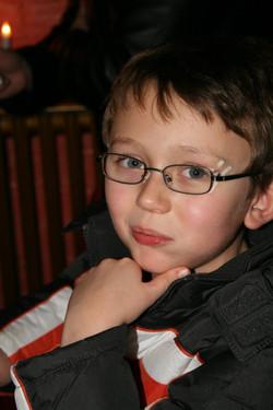 2008_12-14_Lights 10