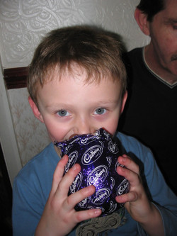 2006_04-14_Good Friday [Daniel] 9