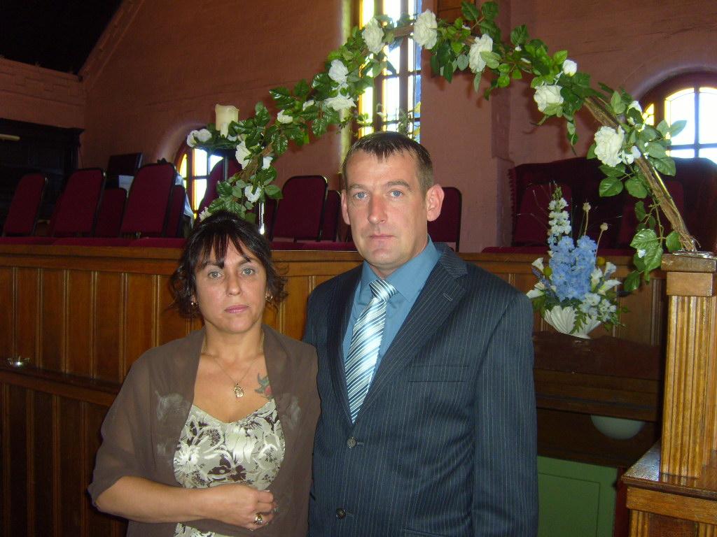 2009_04-09_Ellie Mae-Luke Guest[Blessing_Christening]F