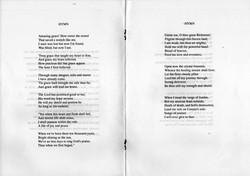 D027c Winifred-Daisy-JAMES[28-07-2000]