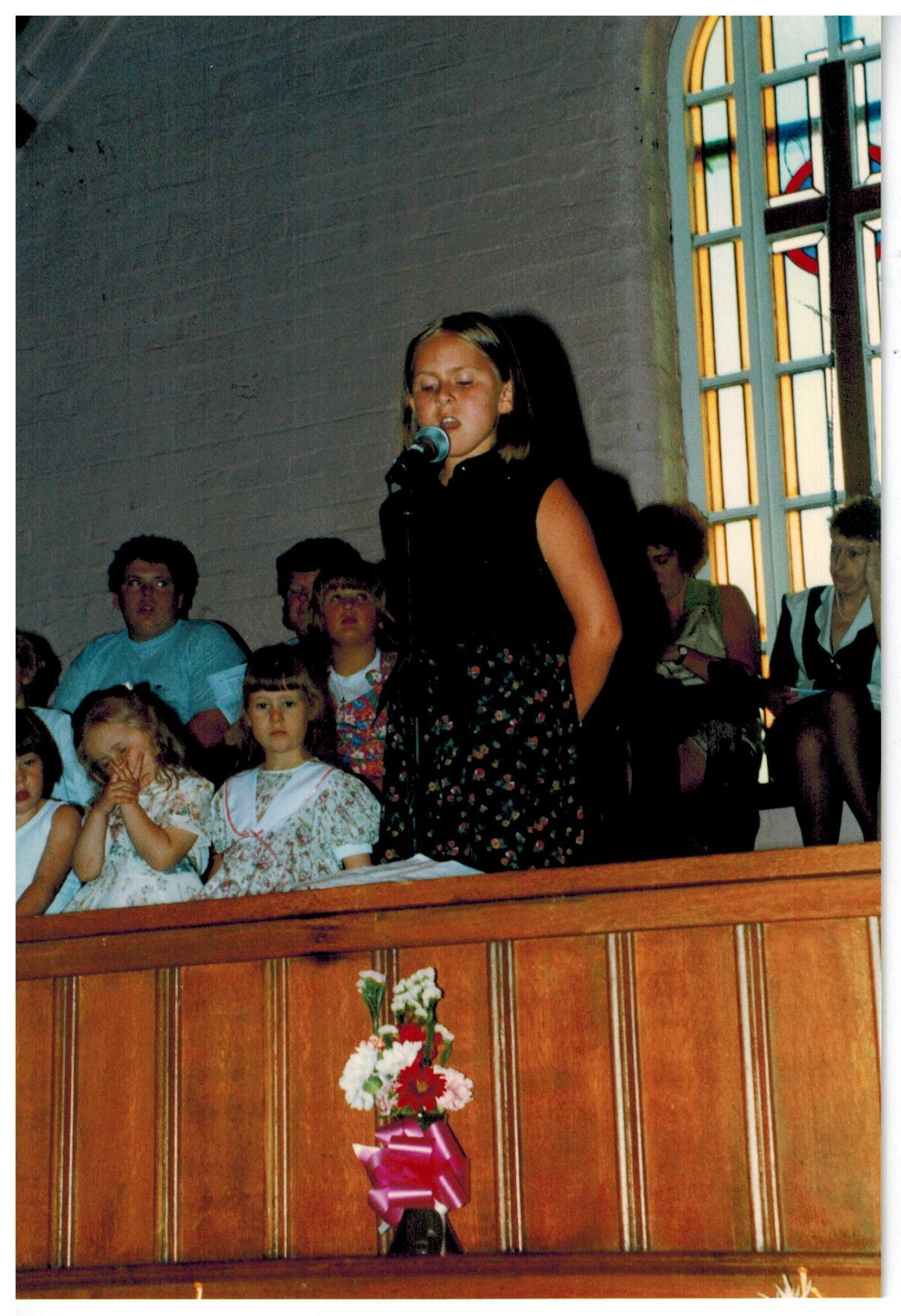 I175_Anniversay-1996