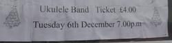2016_12-06_Ukulele Band1