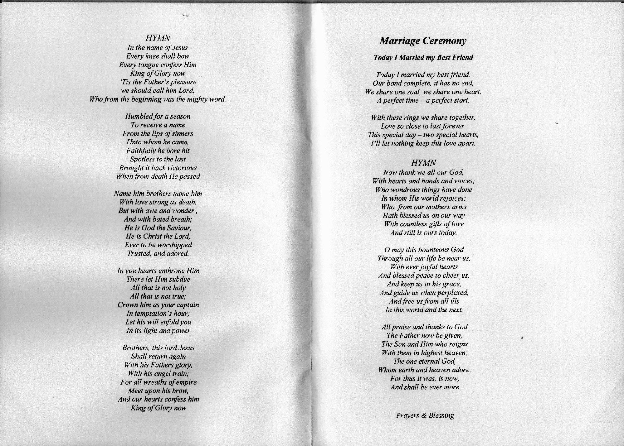 D037b Derek_Louise[11-03-2000]