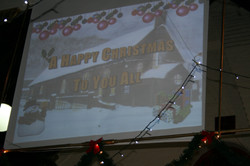 2013_12-15_Christmas Power-Point_2015