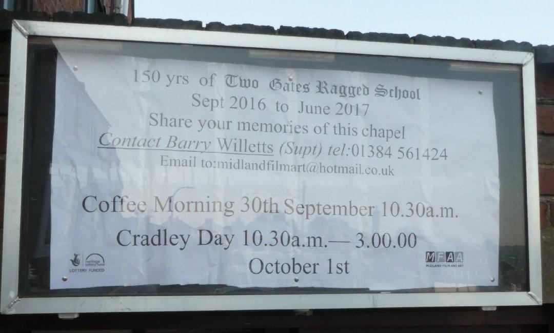 2016_10-01_Cradley Day[1] 13-9-16