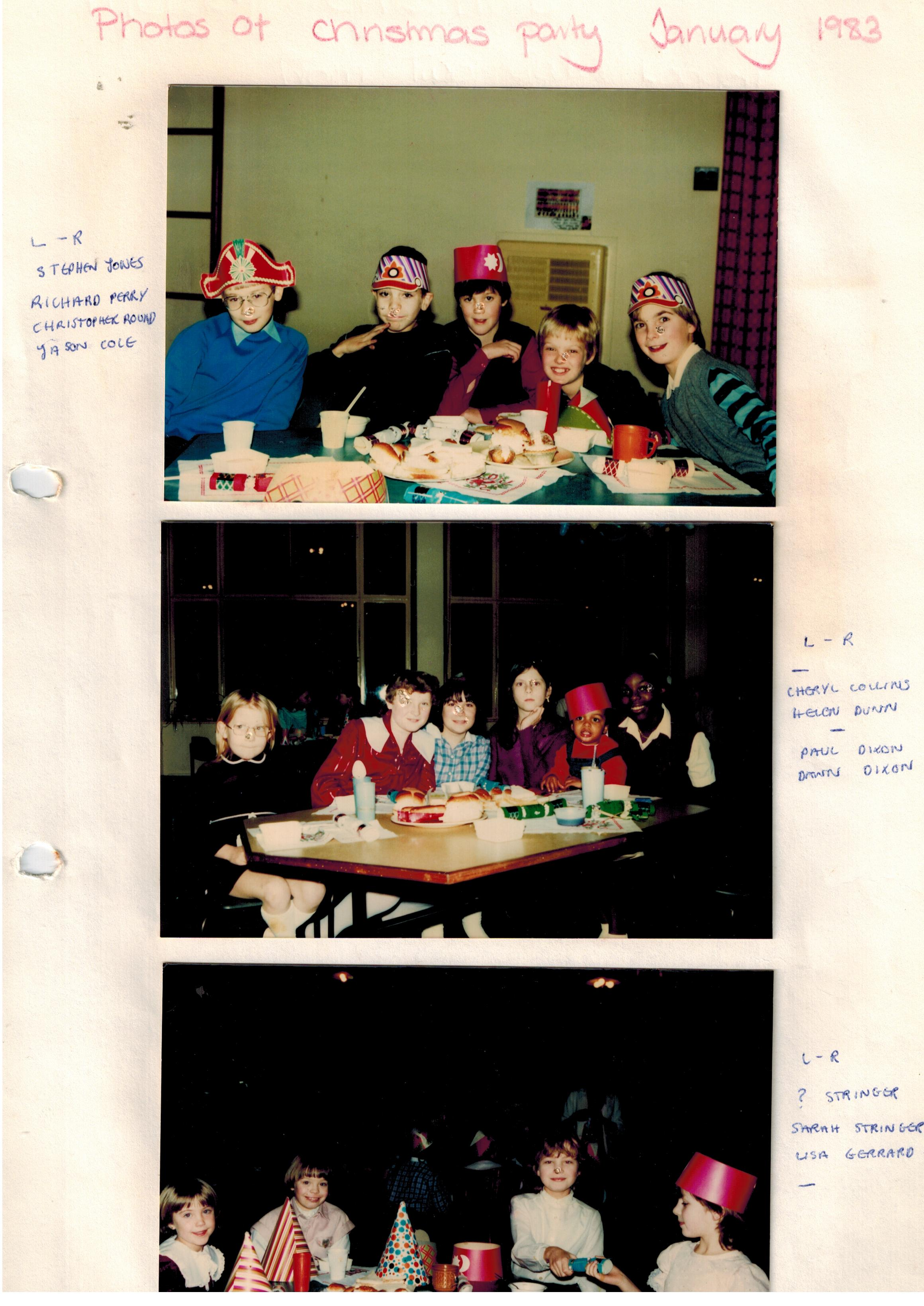 P280_Xmas-party-[1983-Jan]
