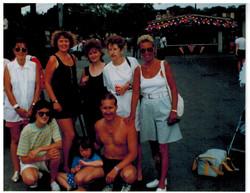 I044_Drayton-Manor-1995