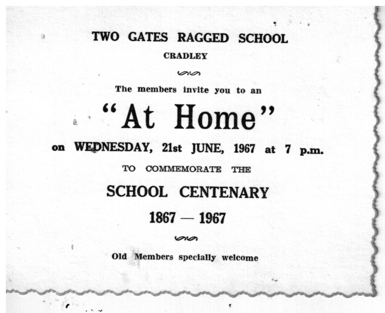 P276_At-Home-[1967_06-21]