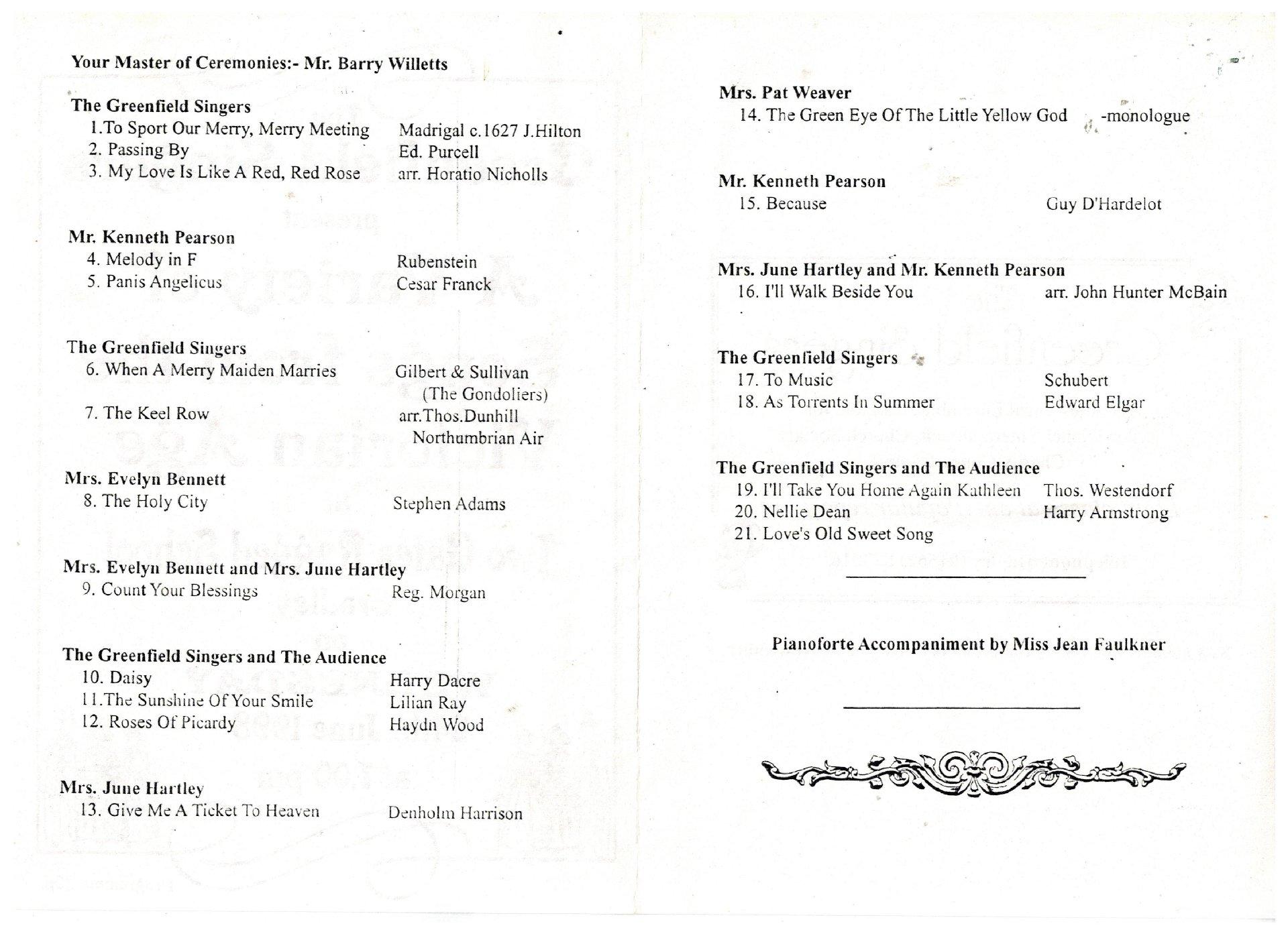 N082b_Programme_Greenfield-Singers_[24-06-1998]