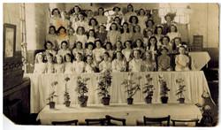 F066_Anniversary-1947