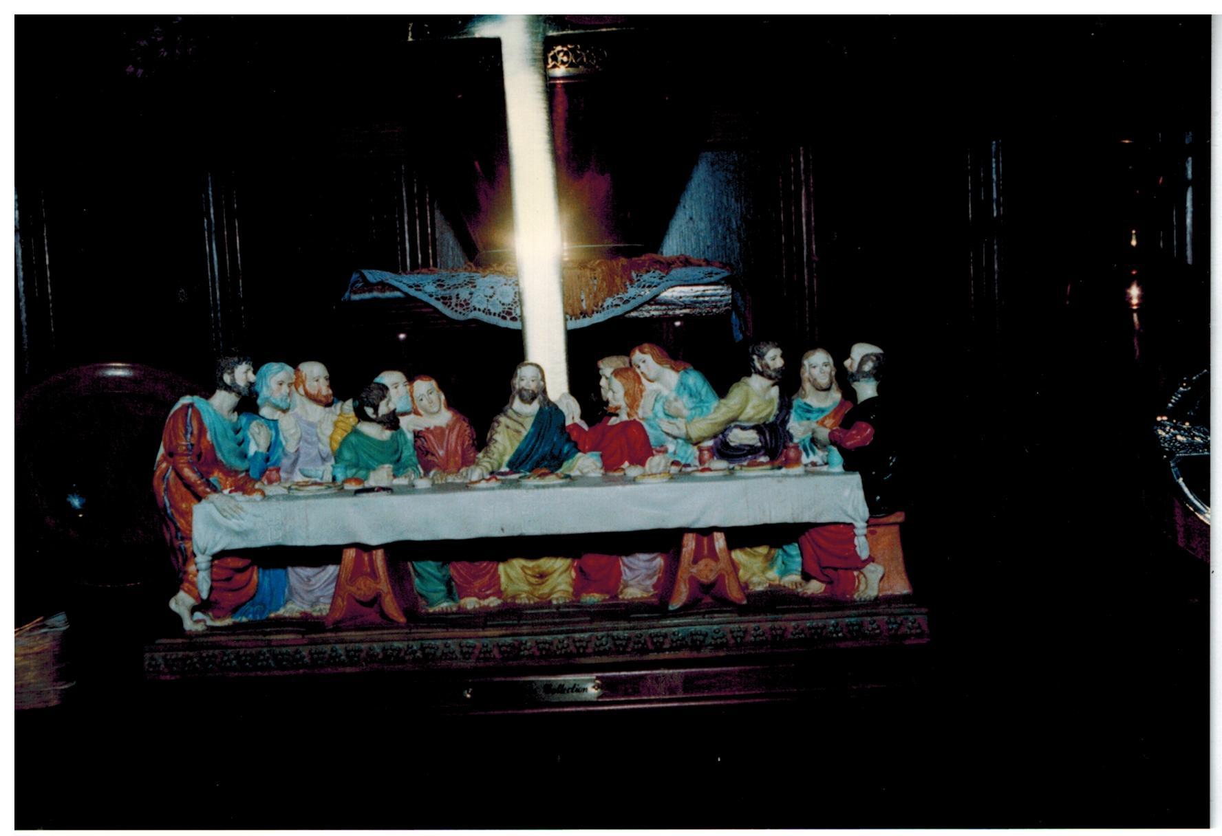 I170_Anniversay-1996