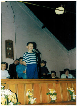 N050_Anniversary_[1998]