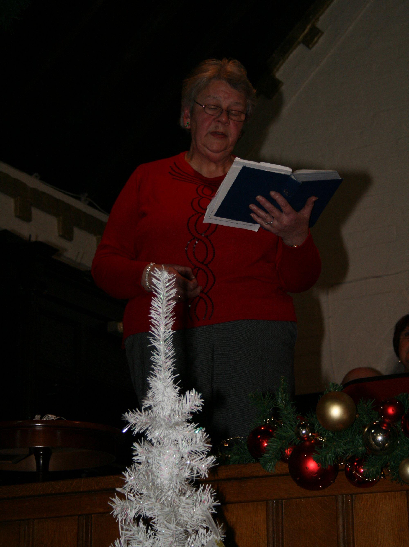 2011_12-11_Nativity 14
