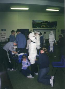 K118_Xmas-Party[Jan-2003]